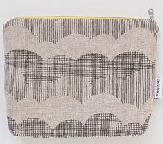 print & pattern: NEW DESIGNER - rosie moss