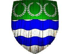 Barony of Aquaterra