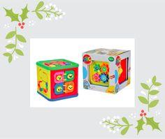 #christmas #gifting #simbatoys #musical #gifts #colorful #toys #kids