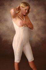 Girdle Girls, Girdles, Jumpsuit, Pants, Dresses, Fashion, Overalls, Trouser Pants, Vestidos