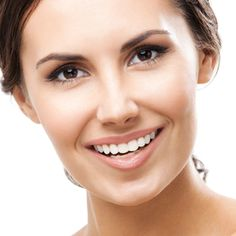 Price and Payment options for Porcelain Veneers #dentistry #dental #porcelainveneers #prettysmile #smile #healthy #confidence #motivation