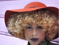20 Pictures That Prove You Should Be Following Curlz-N-Girlz On Instagram [Gallery]  Read the article here - http://www.blackhairinformation.com/general-articles/playlists/20-pictures-that-prove-you-should-be-following-curlz-n-girlz-on-instagram-gallery/