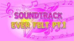 เพลงปรกอบวีดีโอ,sound: Ever Felt pt.1 เป็นเพลงที่สามารถนำไปใช้ประกอบวีดีโอหรือสไลด์โชว์ของท่านได้ โดยไม่ต้องห่วงเรื่องของลิขสิทธิ์ เพลงนี้ได้มาจากไลบรารี่เสียงของYouTube ซึ่งยูทูปเองได้รวบรวมtrack เสียงมากมายเพื่อให้ผู้ที่สร้างรายได้บนยูทูปได้นำไปใช้ประกอบวีดีโอ หรือผู้ที่สนใจจะนำไปใช้ก็ใช้ได้เหมือนกันนะครับ ดูวิธีการดาวน์โหลดได้เลยจากลิ้งด้านล่างนะครับ  ดูวิธีดาวน์โหลดคลิกลิ้งค์นี้นะครับ https://www.youtube.com/watch?v=IVA5c...