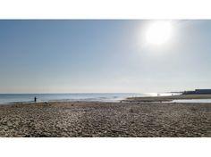 Salento villetta elegante a Spiaggiabella!
