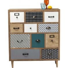 https://www.kare-click.fr/22187-thickbox/commode-capri-11-tiroirs-kare-design.jpg