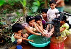 Shiny Việt Nam: Tư vấn cách chọn mua máy lọc nước gia đình tốt nhất