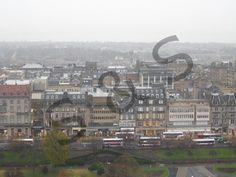 Sweet Life, Paris Skyline, Canning, Printed, Shop, Photography, Etsy, Beautiful, Art
