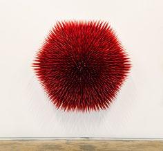 Norman Mooney sculpture (9)