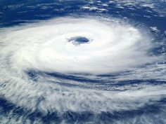 It has been 10 years since a major hurricane hit the United States, and as the Atlantic season staggers into its last month, every day that passes seems certain to extend that record streak.