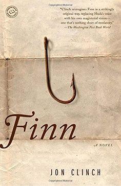 Finn: A Novel by Jon Clinch https://www.amazon.com/dp/0812977149/ref=cm_sw_r_pi_dp_x_5YeUybQBRSGTR