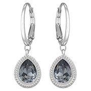 Earrings - Jewelry - Swarovski Online Shop