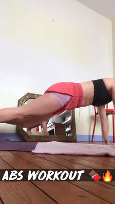 Fitness Goals, Fitness Tips, Fitness Motivation, At Home Workouts, Ab Workouts, Exercises, Fitness Inspiration, Workout Inspiration, 30 Day Abs