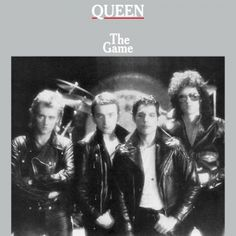 Queen - The Game (1980) - MusicMeter.nl