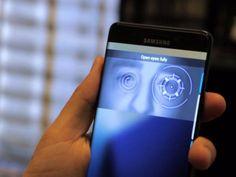 La trilogia della serie S diviene realtà con Samsung Galaxy S8 e S8 Plus. Scopri i nuovi Samsung Galaxy su Smartphonix il tuo canale delle smartpnone news.