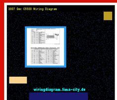 mack truck fuse box wiring diagram 175148 amazing wiring diagram rh pinterest com