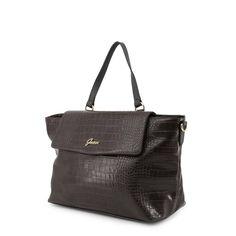 Clutch, Carrera, Moschino, North America, Dust Bag, Shoulder Strap, Handbags, Leather, Women
