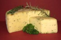 #Handmade cheese from HungaryFriss sajtok - Fehervarisajt.hu