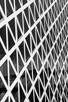 Windesheim by Frits de Jong on 500px