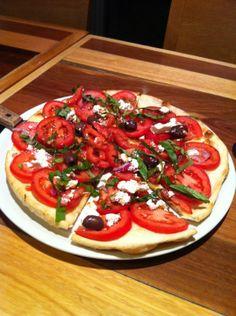Fourno - best italian food in Sydney