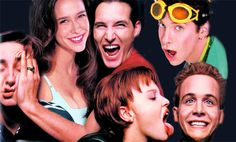 'Can't Hardly Wait' Turns 15 Years Old: Remembering the Last of the Great '90s Party Movies | Movie News | Movies.com