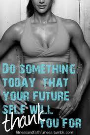 love it #workout