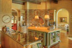 #StSimons Island, GA #vacationrental at 2309 Ocean Road available through Hodnett Cooper Vacation Rentals. http://www.hodnettcooper.com/bre/properties/2309-ocean-road/