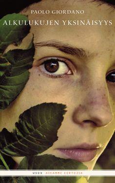 Giardano: Alkulukujen yksinäisyys