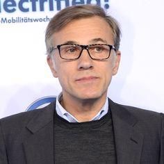 Christoph Waltz: Als James-Bond-Fiesling bestätigt