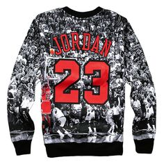 Hoodies Sweatshirts 2017 Autumn Printed Jordan Sweatshirts Hoodie HipHop Sweatshirt Cool Long Sleeve Crew Neck Pullover Casual Sweatshirt * This is an AliExpress affiliate pin. Locate the offer on AliExpress website simply by clicking the VISIT button Hoodie Sweatshirts, Pullover Hoodie, Printed Sweatshirts, Hiphop, Jordan Sweatshirt, Pin On, Harajuku, Cool Hoodies, Jordans For Men