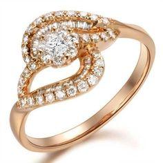 1.00 CaratPrincess Cut DiamondMultistone Ring on 18K Yellow - Gold FineTresor. $5030.98. Center Diamond Cut: Princess. Center Dimond Carat Weight: 0.33. Diamond Color: I-J. Metal: 18 K Yellow - Gold. Diamond Clarity: I1-I2