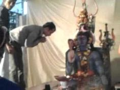 LORD SHIVA NEVER SEEN VIDEO