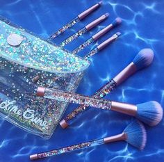 best makeup for women over 65 #makeupbrushes