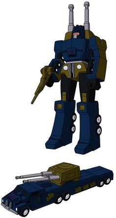 Onslaught / Осилок / Штурмовик - Transformers.kiev.ua Transformers Decepticons, Transformers Characters, Transformers Optimus Prime, Transformer Logo, Transformer Costume, Original Transformers, Transformers Masterpiece, Retro, Animal Quotes