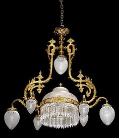 Wholesale Lamp Parts - BP Lamp Supply   Lamps   Pinterest ...