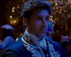 I want a prince. Live Action Movie, Action Movies, Romantic Christmas Movies, Disney Enchanted, Derek Shepherd, Man Crush Monday, Patrick Dempsey, Downton Abbey, Greys Anatomy