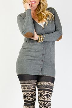 Plus sizes – Stylish & Trendy Plus size clothing | G-Stage Clothing − G-Stage