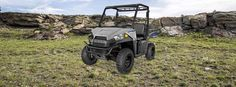 New 2017 Polaris RANGER EV ATVs For Sale in Virginia. Key FeaturesUltra Quiet Electric Motor with Legendary RANGER Off-Road CapabilityPlush Suspension Travel and Refined Cab Comfort for 2 Creates an Excellent RideDo More with 500 lb. Capacity in the Bed and Towing Up to 1,500 lbs