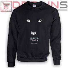 79447bf57eb Sweatshirt Game of Thrones House Stark Sweater Womens and Sweater Mens    Price   24