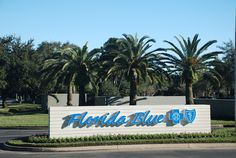Blue Cross Blue Shield of Florida Corporate Headquarters Campus   ETM Inc.   Jacksonville FL