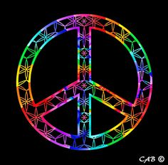 cool peace signs - Bing Images