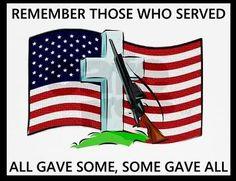 veterans day quotes | Re: WebkinzInsider's Veteran's Day Contest