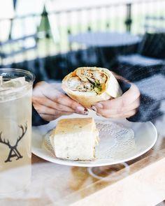 Tag your burrito gang. #butfirstcoffee® #AlfredBrentwood