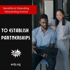 What are the benefits of attending networking events? To establish partnerships. #networkingevents #businessevents #business Networking Events, Business Networking, Training Classes, Business Events, Growing Your Business, Business Opportunities, Monday Motivation, Cover Photos, Relationship