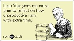 #happymonday #mondaymotivation #happyleapyear #happyleapday #leapyear2016 So we were all wishing we had a little bit more time - then today we got it - they gave us an extra Monday though..hmmm...lets make Monday matter - what will you do with your extra 24hrs??