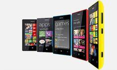 Nokia Lumia 520 vs Nokia Lumia 525