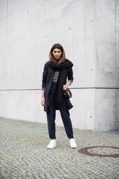 minimalistic look #minimalist #minimalistic