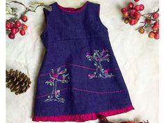 Adorable Little Girls Dress on Sale!!!