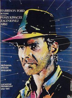 Mirosław Łakomski, 1981
