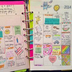 ふと友達のスケジュール帳見たら書き方すごいこだわってる人見たことありますよね。どうやって書いてるんでしょうか?わたしもあんなかわいいスケジュール帳にしたーい!そんな人のためにスケジュール帳をかわいく書くコツ教えます♡かわいい手帳持っていれば毎日がハッピーになるはず♪