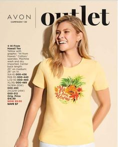 Avon Outlet 2020 - BEST Avon Clearance Sales in current campaign Brochure Online, Avon Brochure, Avon Catalog, Catalog Online, Avon Outlet, Avon Sales, Lip Scrub Homemade, Avon Online, Face Care